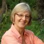 Susanne Nüsslein-Müller